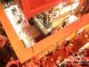 opening-of-xiao-ciao-bar-uruguway-street_29