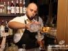 opening-of-xiao-ciao-bar-uruguway-street_3