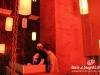 opening-of-xiao-ciao-bar-uruguway-street_30