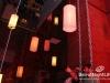opening-of-xiao-ciao-bar-uruguway-street_31