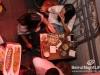 opening-of-xiao-ciao-bar-uruguway-street_32