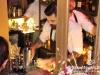 opening-of-xiao-ciao-bar-uruguway-street_36