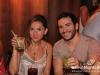 opening-of-xiao-ciao-bar-uruguway-street_38