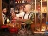 opening-of-xiao-ciao-bar-uruguway-street_40