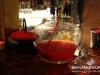 opening-of-xiao-ciao-bar-uruguway-street_41