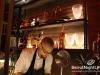 opening-of-xiao-ciao-bar-uruguway-street_42