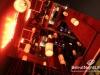 opening-of-xiao-ciao-bar-uruguway-street_44