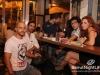 opening-of-xiao-ciao-bar-uruguway-street_46