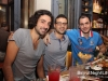 opening-of-xiao-ciao-bar-uruguway-street_47