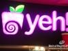 Opening-Yeh-Yogurt-Beirut-002