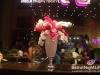 Opening-Yeh-Yogurt-Beirut-009