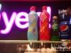 Opening-Yeh-Yogurt-Beirut-015