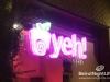 Opening-Yeh-Yogurt-Beirut-020