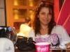 Opening-Yeh-Yogurt-Beirut-084