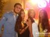 Opening-Yeh-Yogurt-Beirut-088