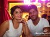 Opening-Yeh-Yogurt-Beirut-092