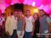 Opening-Yeh-Yogurt-Beirut-105