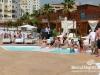 opening-praia-resort-03