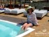 opening-praia-resort-06