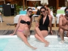 opening-praia-resort-07