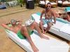 opening-praia-resort-13