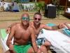 opening-praia-resort-14