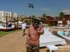 opening-praia-resort-23