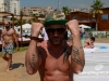 opening-praia-resort-24