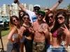opening-praia-resort-25