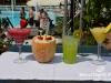 opening-praia-resort-28