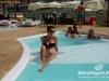opening-praia-resort-29