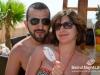 opening-praia-resort-35