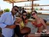 opening-praia-resort-46