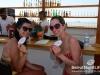 opening-praia-resort-48
