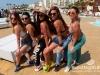 opening-praia-resort-51