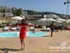 opening-praia-resort-57