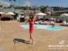 opening-praia-resort-62