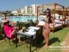 opening-praia-resort-64