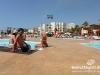 opening-praia-resort-65