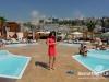 opening-praia-resort-66