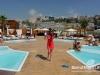 opening-praia-resort-67