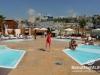 opening-praia-resort-68
