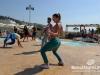 opening-praia-resort-77