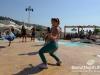 opening-praia-resort-79