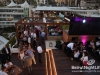 opening-square-rooftop-bar-movenpick-hotel-2018-02