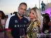 opening-square-rooftop-bar-movenpick-hotel-2018-04