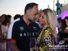 opening-square-rooftop-bar-movenpick-hotel-2018-05