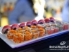 opening-square-rooftop-bar-movenpick-hotel-2018-06