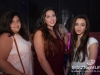 opening-square-rooftop-bar-movenpick-hotel-2018-08