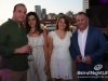 opening-square-rooftop-bar-movenpick-hotel-2018-10